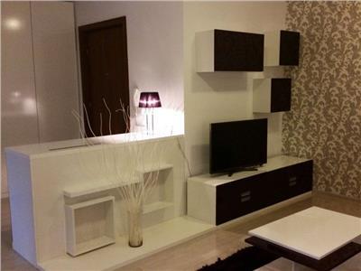 Inchiriere Apartament Domenii-Casin, Bucuresti