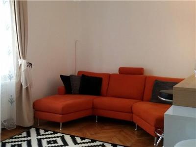 Inchiriere Apartament Kogalniceanu, Bucuresti