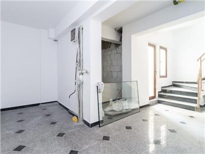 Vanzare Apartament 3 camere, Eminescu, bloc 2017