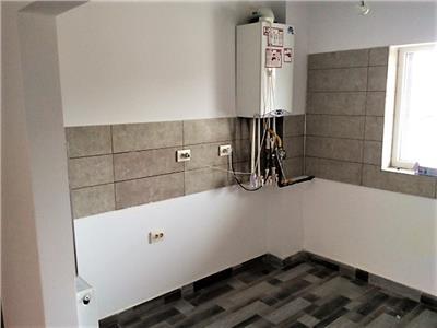 Duplex amplasare excelenta,finisaje de calitate, comision 0