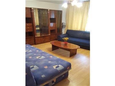 Vanzare Apartament 13 Septembrie - Prosper
