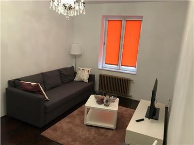 Vanzare Apartament 2 camere, Floreasca,