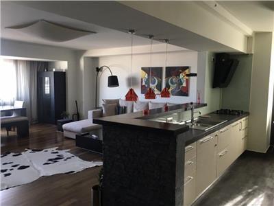 Oferta inchiriere apartament 3 camere lux Unirii Popa Nan