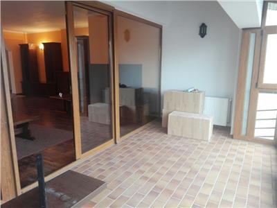Vanzare Apartament 4 camere,Lascar Catargiu, constructie noua