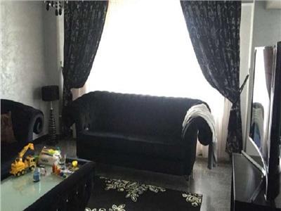 Vanzare apartament de lux Calea Calarasilor