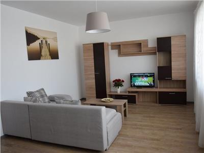 Inchiriere Apartament Plevnei, Bucuresti