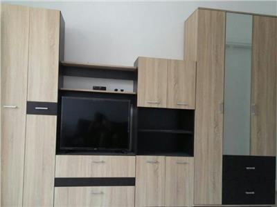 Inchiriere Apartament Dudu, Chiajna