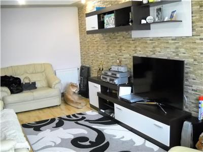 Vanzare Apartament 3 camere decomandate Republicii