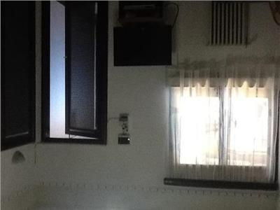 Vanzare Apartament Armeneasca, Bucuresti