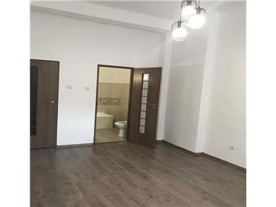 Vanzare Apartament Stirbei Voda, Bucuresti