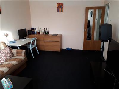 Vanzare Apartament 2 camere Bacau zona Nord