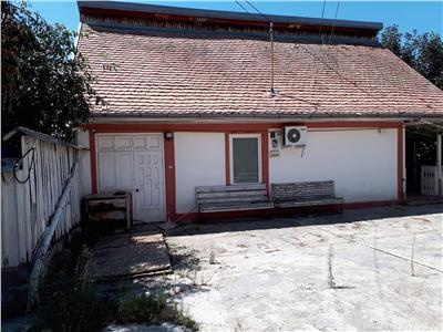 Vanzare Casa in Buhusi, Buhusi