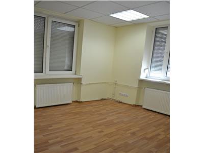 Inchiriere Apartament 5 camere decomandate Iancu De Hunedoara, Bucuresti
