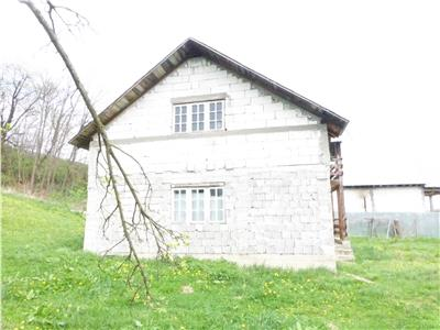Vanzare Casa Luncani, Bacau
