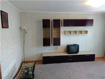Oferta vanzare apartament 3 camere Decebal