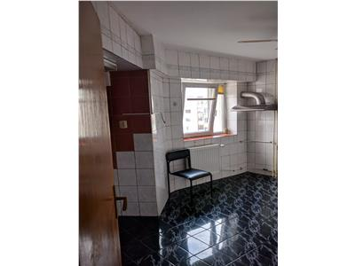 Vanzare apartament 3 camere, 13 SeptembrieMariott