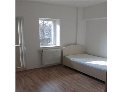 Vanzare apartament 3 camere bulevardul Libertatii