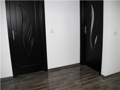 3 camere decomandate Nord, Bacau