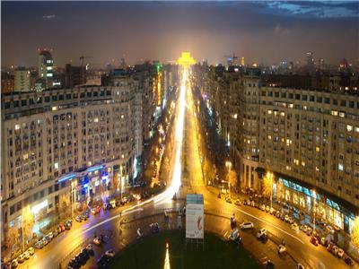 Vanzare apartament 2 camere Piata Alba Iulia cu vedere superba