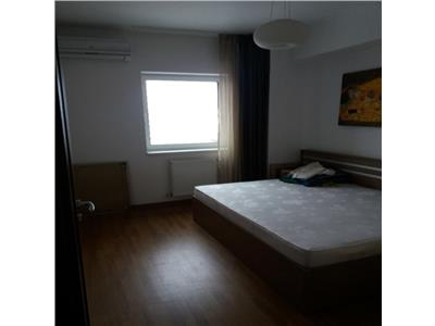 Vanzare DUplex 4 camere,plus terasa,Dacia, bloc nou