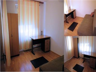 Vanzare Apartament 3 camere,P-ta Iancului, bloc nou