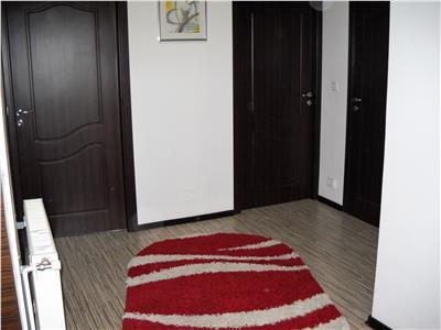 Inchiriere apartament premium, zona  Nord, Bacau
