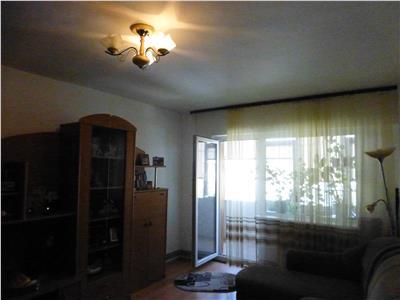 Vanzare Apartament Neagoe Voda, Bacau