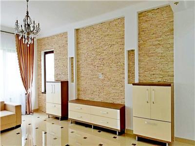 Vanzare Vila Lux Bragadiru