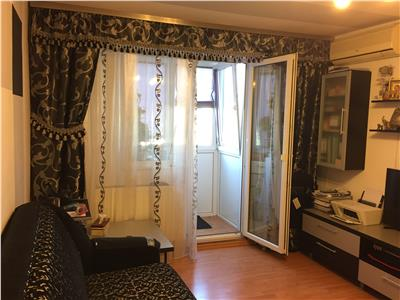 Vanzare apartament 2 camere, Lujerului-Parc Iuliu Maniu