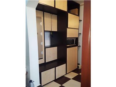 Vanzare apartament 2 camere, LujeruluiParc Iuliu Maniu