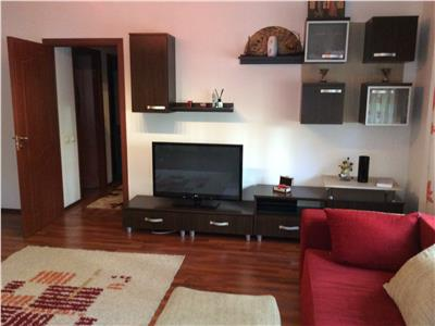 Vanzare apartament 3 camere Drumul Sarii - Liceul Ion Barbu