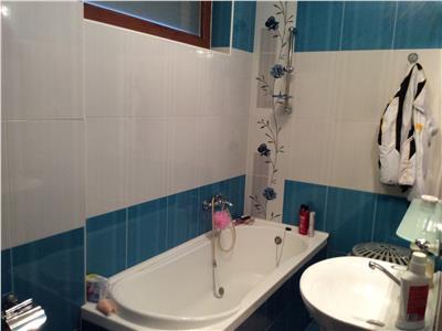 Vanzare apartament 3 camere Drumul Sarii  Liceul Ion Barbu