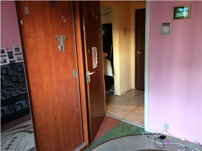 Vanzare apartament 2 camere Drumul Taberei  Patiseria PRIMO