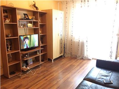 Vanzare apartament 2 camere- Drumul Taberei - Patiseria PRIMO