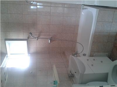 Vanzare Apartament Brancoveanu, Bucuresti