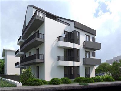 Vanzare Apartament Nou, Auchan  Vitan, Bucuresti