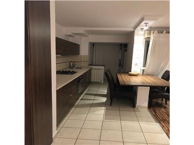 Inchiriere Apartament Pta Unirii, Bucuresti