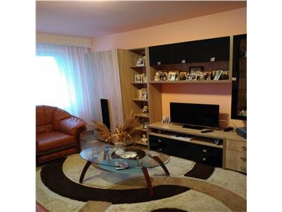 Vanzare Apartament Cornisa, Bacau