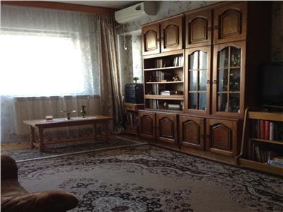 Oferta speciala! Vanzare Apartament P-ta Alba Iulia, Bucuresti
