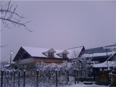 Vanzare Vila Letea Veche, Bacau