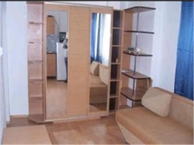 Vanzare Apartament Brezoianu, Bucuresti