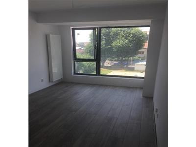 Vanzare Apartament Nou cu 3 camere Calea Calarasilor/Nerva Traian, Bucuresti