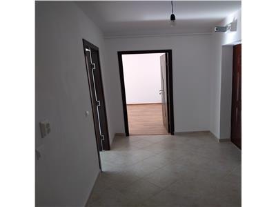 Inchiriere Apartament Milcov, Bacau