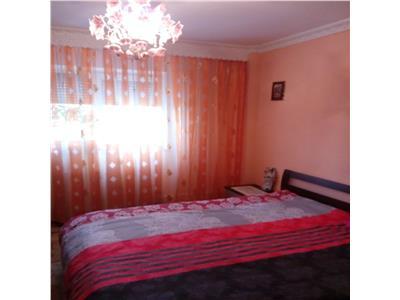 Vanzare Apartament Nord, Bacau