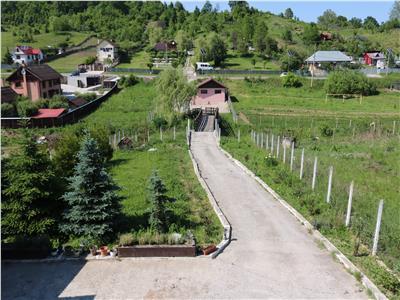 Vanzare Vila Podis, Bacau