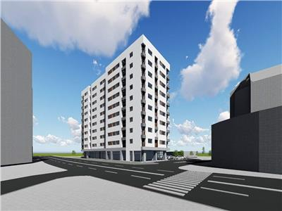 Vanzare Investitii imobiliare Bistrita Lac, Bacau