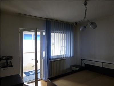 Vanzare Apartament Bistrita Lac, Bacau