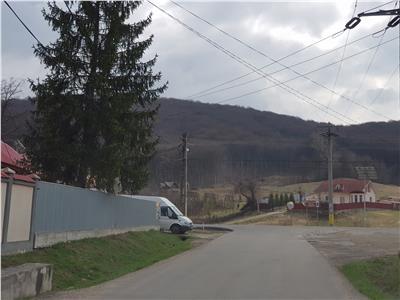 Vanzare Teren Podis, Bacau