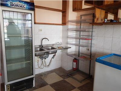 Vanzare Vila Sarata, Bacau