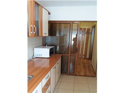 Inchiriere Apartament Zimbru, Bacau